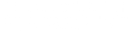 UCMAS has been a wonderful supplement to our daughter's mathematical developmental skills. We can see the improvement in her skills in school. - Roy Youpa and Macenje Che Che Mazoka: parents from Houghton You are superb teachers carry on doing what your Teachers are doing.